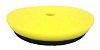 Boina de Espuma Low cost Amarela autoamerica refino - Imagem 3