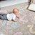 Tapete Números Baby 1,20x1,60 - Lorena Canals - Imagem 4
