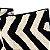 Tapete Zigzag 1,40x2,00 - Lorena Canals - Imagem 2