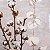 Tapete Bolinhas Cotton 1,70x1,20 - Lorena Canals - Imagem 5