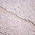 Tapete Tons Cotton 2,00x1,40 - Lorena Canals - Imagem 2
