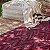 Tapete Terra Savannah Red 1,70x2,40 - Lorena Canals - Imagem 5