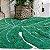 Tapete Costela de Adão 1,20x1,80 - Lorena Canals - Imagem 6