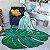 Tapete Costela de Adão 1,20x1,80 - Lorena Canals - Imagem 4