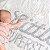 Tapete Little Superstar 1,20 - Lorena Canals - Imagem 5