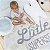 Tapete Little Superstar 1,20 - Lorena Canals - Imagem 8