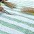 Tapete Stripes 1,40x2,00 - Lorena Canals - Imagem 4