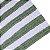 Tapete Stripes 1,40x2,00 - Lorena Canals - Imagem 3
