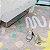 Tapete Confetti 1,40x2,00 - Lorena Canals - Imagem 3