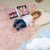 Tapete Puff Love 1,60x1,80 - Lorena Canals - Imagem 4
