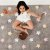 Tapete Estrelas Tricolor Cinza Rosa 1,20x1,60 - Lorena Canals - Imagem 4