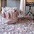Tapete Terraço Rose Quartz 1,40x2,00 - Lorena Canals - Imagem 5