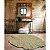 Tapete Monstera Olive 1,20x1,80 - Lorena Canals - Imagem 7