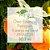 Oleo essencial Petitgrain laranja da terra amarga 10 ml - Imagem 2