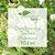 Oleo essencial de tea tree Australia 10 ml - Imagem 2