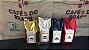 5KG---CAFÉ TORRADO EM GRÃOS 100% ARÁBICA DURO---SUL MINEIRO - Imagem 4