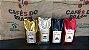 Café torrado em grãos Bebida Mole Sul Mineiro 1kg - Imagem 5