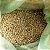 Café torrado em grãos Bebida Mole Sul Mineiro 1kg - Imagem 4