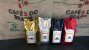 1KG---CAFÉ TORRADO EM GRÃOS 100% ARÁBICA DURO---SUL MINEIRO - Imagem 4