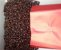Café Sul Mineiro torrado em grãos moka 5kg - Imagem 4