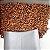 Café Sul Mineiro torrado em grãos moka 5kg - Imagem 2