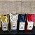 15KG---CAFÉ TORRADO EM GRÃOS 100% ARÁBICA DURO---SUL MINEIRO - Imagem 1
