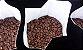 20KG---CAFÉ TORRADO EM GRÃOS 100% ARÁBICA DURO---SUL MINEIRO - Imagem 2