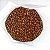 Café Sul Mineiro torrado em grãos moka 12kg - Imagem 1