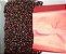 Café Sul Mineiro torrado em grãos moka 20kg - Imagem 2