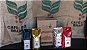 6KG---CAFÉ TORRADO EM GRÃOS 100% ARÁBICA DURO--- SUL MINEIRO - Imagem 1