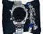Kit 05 Relógios Femininos Digital Led + Caixinha + Pulseiras - Imagem 4