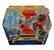 Figura Zuma + Lançador Pack De Ação Patrulha Canina - Sunny - Imagem 4