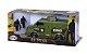 Caminhão Exército OMG Comandos - OMG KIDS - Imagem 3