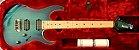 Guitarra Ibanez Prestige RG652ahm Fx Ngb (Japan) - Imagem 9