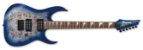 Guitarra Ibanez Rgrt621dpb Blue Lagoon Burst Flat - Imagem 8