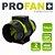 Exaustor ProFan 150 TT 220v - Imagem 1