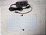 Painel Led Quantum Board Master Plants 65W - Imagem 3