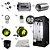 Kit Avançado Cultivo Indoor Garden HighPro LED Probox 60 Até 4 Plantas Sem Cheiro - Imagem 1