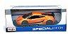 Carro Miniatura - Lamborghini Gallardo Superleggera 2007 - 1/24 - California Toys - Imagem 1
