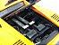 Carro Miniatura - Lamborghini Gallardo Superleggera 2007 - 1/24 - California Toys - Imagem 6