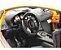 Carro Miniatura - Lamborghini Gallardo Superleggera 2007 - 1/24 - California Toys - Imagem 7
