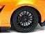 Carro Miniatura - Lamborghini Gallardo Superleggera 2007 - 1/24 - California Toys - Imagem 8