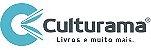 Box de Histórias Infantis - Disney - Culturama - Imagem 4