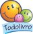 Kit Interativo - Livro + Cenário + Personagens - Todolivro - Imagem 3