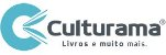 Livro Quebra-cabeça - Carros - Culturama - Imagem 3