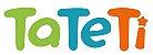 Cubo Fun - Educativo - Tateti - Imagem 6