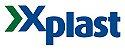 Casinha de Boneca da Ávore - XPlast - Imagem 5