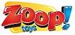 Blocos de montar BlokBlok Policia - Zoop Toys - Imagem 3