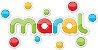 Robo-Play com Som - Maral - Imagem 4