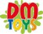 Boneca Maletinha - Mini Doll - Sortidas - DM Toys - Imagem 9
